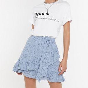 New Brunch T-shirt